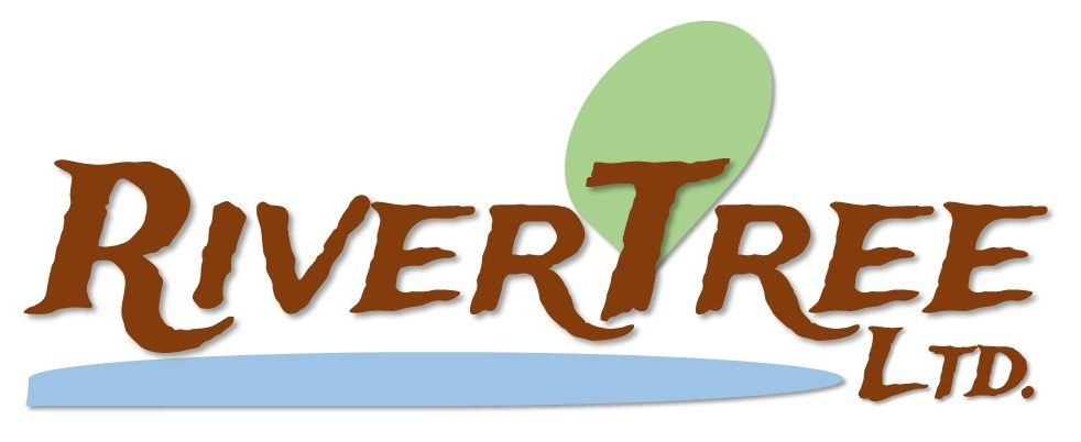 RIVERTREE LTD.